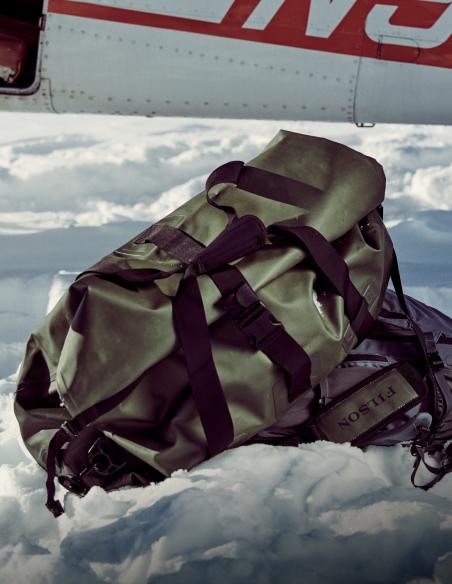 Large Dry Bag
